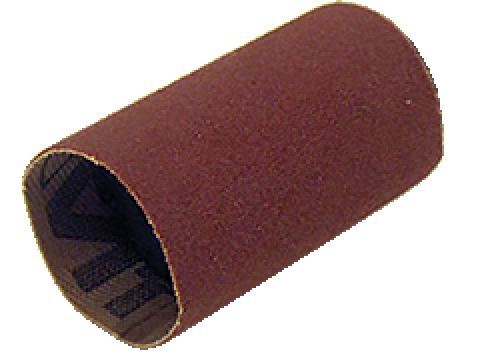 KIRJES - Sanding sleeves for KJ120 (3-pack)