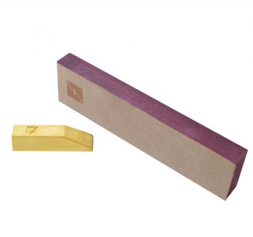 Flexcut - PW14 Stroppi veistovälineiden teroitukseen + kiillotusvaha