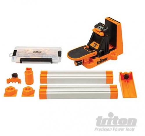 Triton - T6 Pocket-Hole Jig