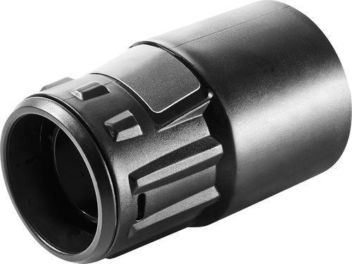 Festool - Pyörivä liitin D32/27 DAG-AS/CTR