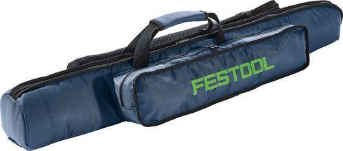 Festool - Kassi ST-BAG