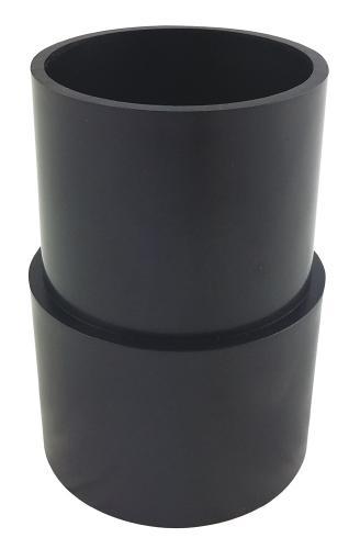 Supistaja 63/56mm (ulko) / 56/52mm (sisä)