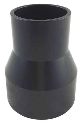 Supistaja 63/45mm (ulko) / 58/39mm (sisä)