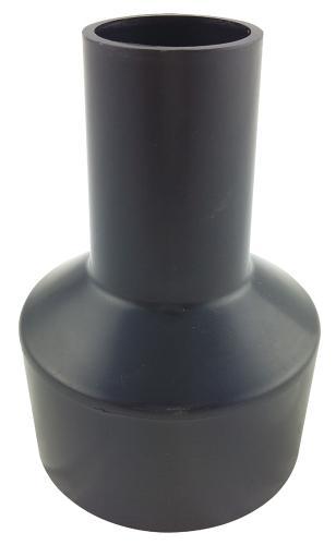 Supistaja 63/30mm (ulko) / 58/25mm (sisä)