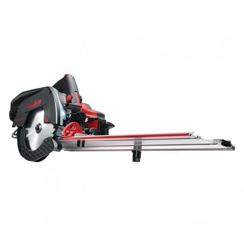 Cordless Cross-Cutting System KSS 50 18 M bl in carrying case