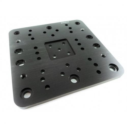 C-Beam® Gantry Plate - XLarge