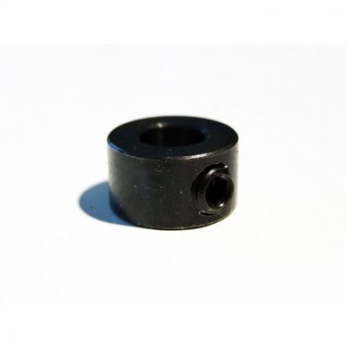 Lock Collar - 8mm