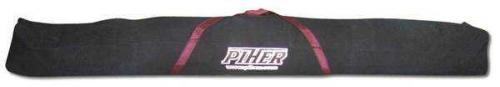 Piher Holdall - carrying case for Multi Props 210cm