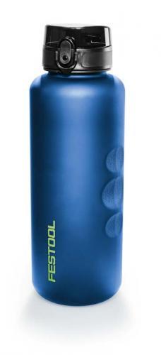 Festool - Festool Fan  Juomapullo 1.5 litra