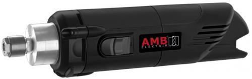 AMB - Router 1050 FME-1 230V (EU)