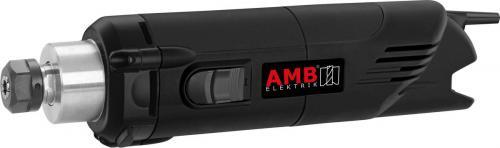 AMB - Router 1050 FME-P DI 230V (EU)