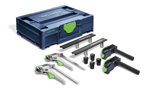 Festool - SYS-MFT Fixing-Set SYS3 M 112 MFT-FX